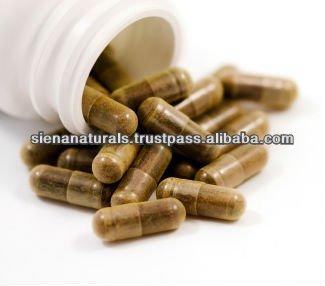 Meilleure qualité pilules amaigrissantes Garcinia Cambogia