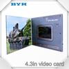/p-detail/Tarjeta-de-felicitaci%C3%B3n-de-papel-4.3-5-7-pulgadas-de-pantalla-t%C3%A1ctil-del-ordenador-port%C3%A1til-tarjeta-300006966169.html