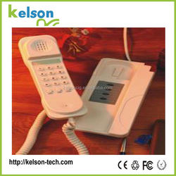 Most popular product Hotel Telephone wholesale fax machine home gsm phone