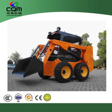 More Models you can choose Mini skid steer loader,china bobcat,engine power 40hp 60HP 70HP