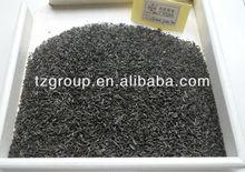 Huangshan chunmee green tea, Grade Special 41022AAAA
