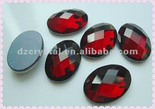 2012 new sequin mirror bead for garments(1032)