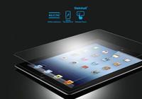 New Real Tempered Glass Film Screen Protector For Apple iPad Mini,for iPad Mini 2/3
