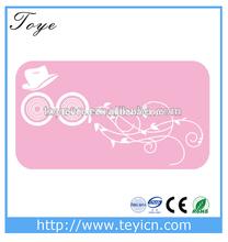 150 mini TY-2012B electrónica de mini escala de gramo
