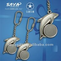 how to buy auto dealer key chains KC1013