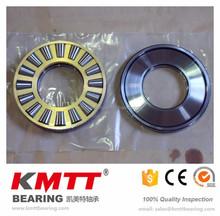 Cylindrical roller thrust bearing 81206 30*52*16mm