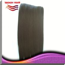 Micro-Ring Hair Extensions