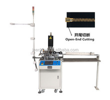 HOT NEW PRODUCTS FOR 2015 JEE AUTO METAL 2-WAY OPEN END CUTTING MACHINE