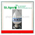 98% tc la agricultura química hexaflumurón insecticidas