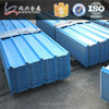 ISO9001 Color Good Painted Construction Material Roofing Steel Tile