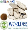 Hot sale Black Cohosh extract/Triterpenes 15%/Anti-oxidant Free sample