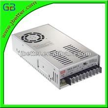200W-350W Meanwell Switching power supply
