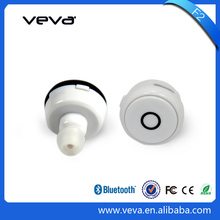 alibaba express in electronics best selling products Durable original ultra thin bluetooth headsets product looking for represen