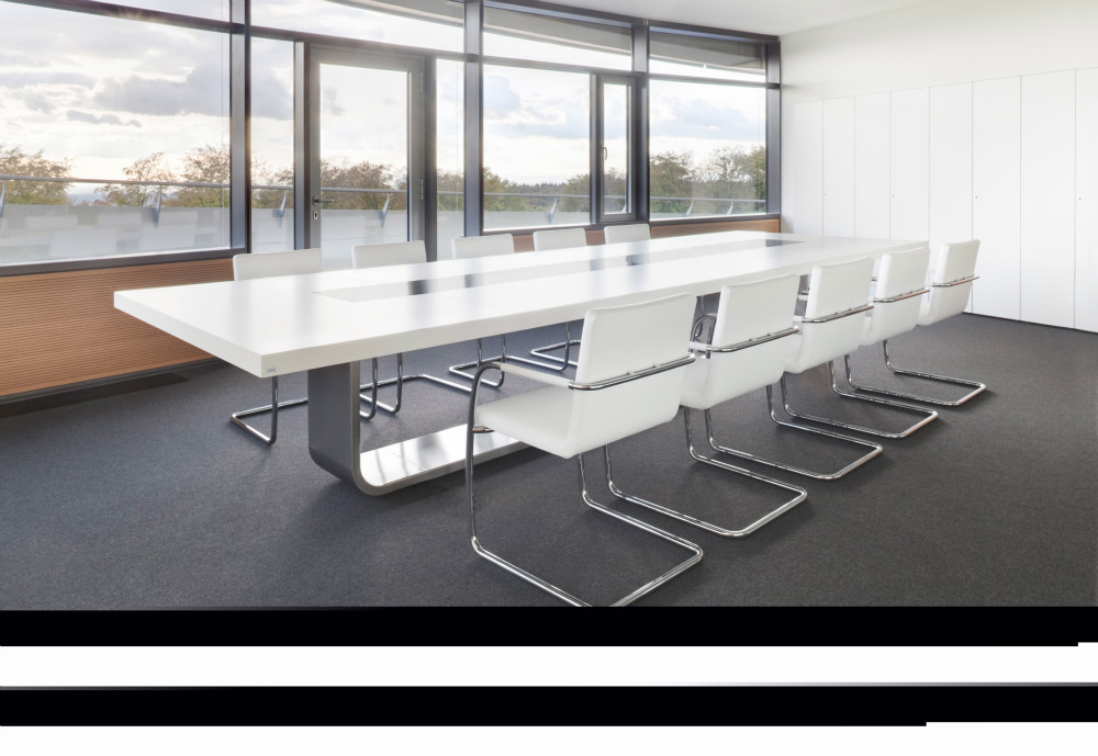 Conference Table Set Fancy Conference Table Top White  : HTB1EvEGXXXXXaBXVXXq6xXFXXX5 from www.alibaba.com size 1000 x 689 jpeg 131kB