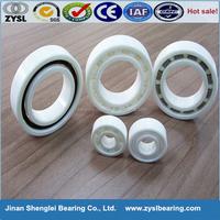 High Performance wheels for sliding doors 684 ceramic bearings