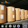Kaima Paper Mixed Pulp Material White Coated Triplex Board