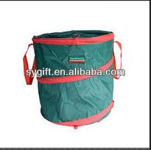 2014 New Product garden soil bag