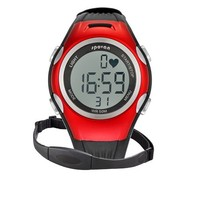 2014 New product smart Watch With Heart Rate Monitor
