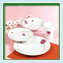 made in poland china dinnerware,ceramic lavender dinnerware,portuguese ceramic dinnerware