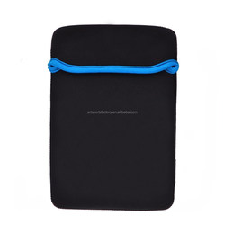 factory price neoprene tablet sleeve for 7.9 Ipad mini