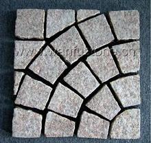 custom cheap patio paver stones