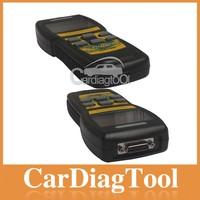 2015 ON Promotion!!Auto Code Reader Scanner U581 OBDII/EOBDII Car Scan Tool Diagnostic Tool ,u581 scanner update Online freely