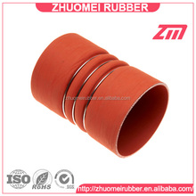 Intercooler Silicone hose, Turbo Charger Hose