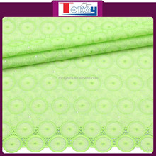 2015 summer new arrival and high fashion cotton sarees lace clothe for party and wedding