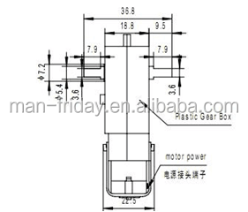 Mb Jeep Wiring Diagram further 1946 Car Vin Location further Working And Main Parts Of Electric Generator also Index420 additionally Electric Motor Flywheel. on bicycle generator wiring diagram