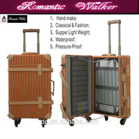New design luggage travel bags with great price