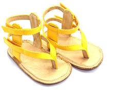 wholesale new arrival soft sole walker baby frist step boy sandals