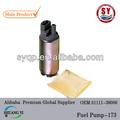 Del mercado de accesorios bomba eléctrica de combustible para hyundai 31111-38000