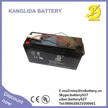 recycling batteries,buy solar cells bulk,solar cell price 12v150ah manufacturers in china