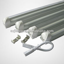 Jiangjing White 1200mm 18W T8 LED Fluorescent Light Tube