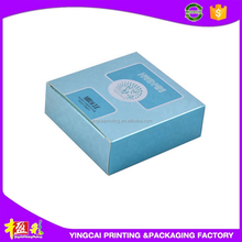 Popular Sale bridge bidding boxes with high quality