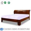 /p-detail/Cama-de-madera-de-alta-calidad-de-antiguo-dise%C3%B1o-para-el-hogar-300002435906.html