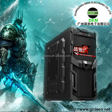 Hot sale computer case / pc case/ atx case factory