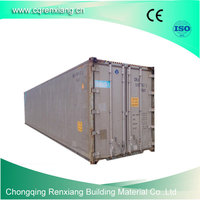 cheap used 20FT 40FT 45HQ shipping secondhand containers for sale