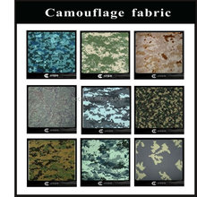 military uniforms camouflage fabric