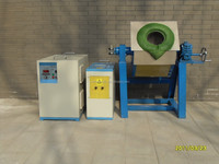 Small Melting/Smelting Induction Machine for gold/silver/copper:1kg,2kg,3kg,4kg,5kg,8kg,10kg,15kg,20kg,30kg,40kg, 50kg