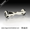 High Quality Unicycle Mini Scooter Two Wheels Self Balancing Electric Scooter