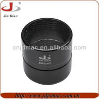 hot products excavator spare part bucket bushings and bucket bush