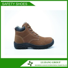 hard-working,high quality,low price safety shoes