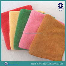 wholesalers china bath and body works microfiber towel bath textile