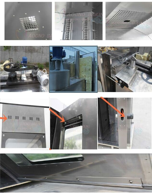 Oven Definition/bakery Rack Ovens - Buy Rotating Toaster,Rotary Oven ...