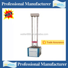 impact tester for pipe/ drop hammer impact tester