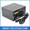 230w ATX Computer Case Power Supply for PC
