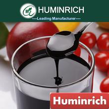 Huminrich Increased Yield Organic Fertilizer For Corn Amino Fulvic Acid Liquid