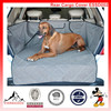 New Products 2015 Dog Pet Products Travel Dogs Cargo Liner Rear Cargo Cover