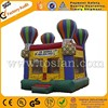 cheap inflatable bouncer manufacture inflatable trampoline A1070